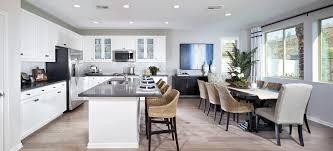 Vantage Design Group Vantage Lake Elsinore New Homes For Sale 4 5 Bedrooms 3 Baths