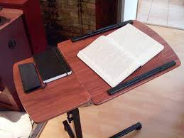 Portable Drafting Tables by Portable Drafting Tables Portable Drafting Table Ideas U2013 Home