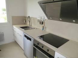 béton ciré plan de travail cuisine castorama beton cire plan de travail cuisine castorama laby co