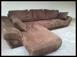 shouineuse canapé nettoyer un canapé en alcantara 100 images nettoyer et