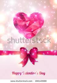 Design For Valentines Card Kotoffei U0027s