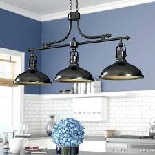 kitchen island pendant lighting fixtures pendant light fixtures for kitchen island pendant lighting for