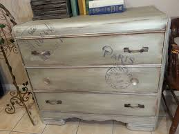 furnitures ideas wonderful furniture stores near me that deliver