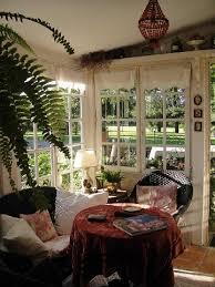 chambres hotes dordogne chambre d hotes en dordogne 54 images château de charme en