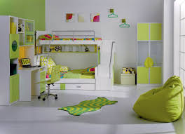 bedroom contemporary tween bedroom ideas with bunk beds with