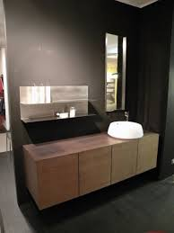 spiare in bagno telecamera nascosta bagno awesome mobili bagno antonio lupi with
