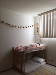 Ikea Mattress Crib 67 Best Bed Toddler Images On Bedroom Toddler