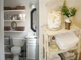 bathroom medicine cabinet storage ideas brown color mosaic pattern