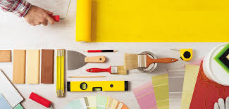 design build u0026 renovate special may 2016 issue 251