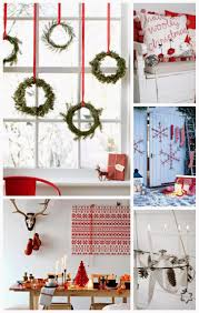 100 home decor online store home decor products home design