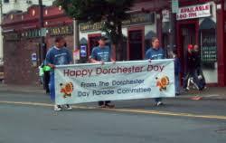 dorchester day parade mydorchester