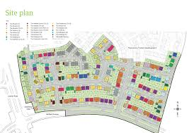 hampton gardens plots now available with regal park peterborough