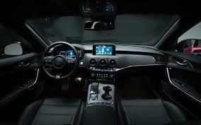 Price Of The Kia Optima 2018 Kia Stinger Upcoming Grand Touring Vehicle Kia