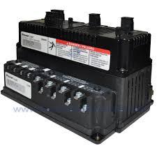 buy cm4000 series a2 square d programmable logic controls