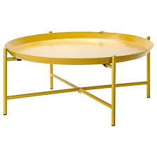 Yellow Side Table Uk Yellow Coffee Table Yellow Coffee Table Target It Guide Me
