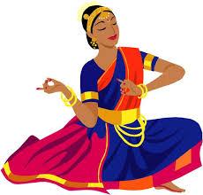 Indian Halloween Costumes Indian Halloween Costumes Girls Bloggermoms