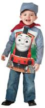 thomas friends halloween thomas the tank deluxe james toddler child costume buycostumes com