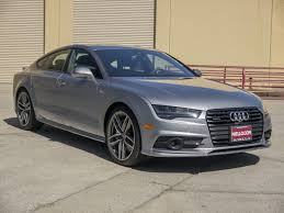 audi a6 or a7 should you get the 2017 audi a7 instead of the a6