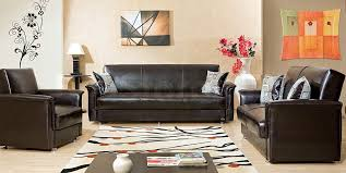Leather Sofa And Chair Set Lovely Leather Sofa And Chair Sets Popular Recliner Leather Sofa