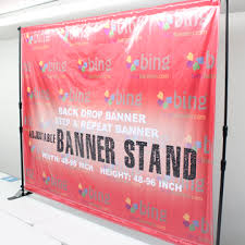 custom photo backdrop cheap step and repeat banner custom backdrop banners backdrops