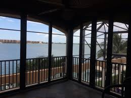 sliding glass door installation storm protection hurricane