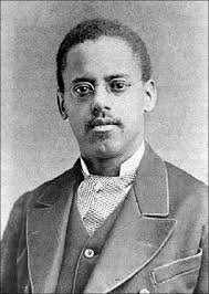 the black inventor online museum lewis latimer