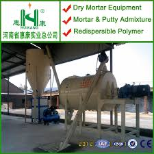 list manufacturers of wall putty color buy wall putty color get