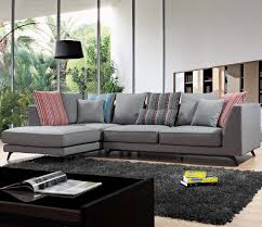 Gold Sofa Living Room by Casual With Gold Sofa Living Room Carameloffers