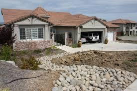 brick house with large front porch decoto dousuke com