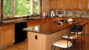 Cheapest Flooring Options Cheap Flooring Ideas For Basement Do It Yourself Flooring Ideas