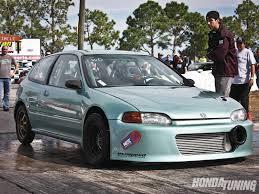 cars u0026 racing cars honda import face off drag race u0026 car show series photo u0026 image gallery