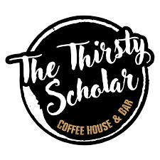 foreign sports car logos the thirsty scholar u2013 coffee house and bar international