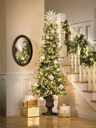 led christmas lights warm vs cool 39 best it s christmas images on pinterest christmas deco