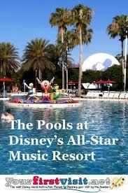 100 disney all star music family suite floor plan 17 best