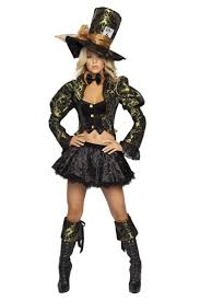 deluxe halloween costumes for women 83 best costume ideas images on pinterest costumes halloween