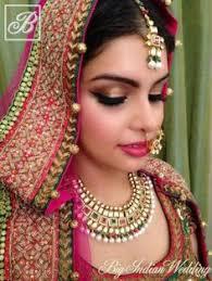 photos of sakshi sagar delhi ncr indian bridal makeupwedding