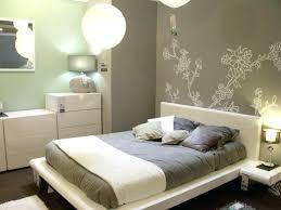chambre couleur pastel couleur pastel pour chambre couleur de peinture pour chambre bureau