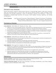 canada resume samples sample resume paralegal essay writing in english with example immigration paralegal resume template immigration paralegal resume samples legal assistant organized new litigation free sample canada