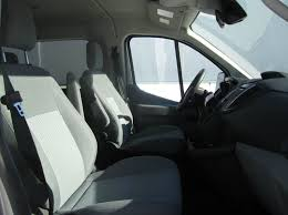 2015 ford transit wagon 350 xlt 3dr lwb low roof passenger van w