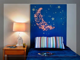 ways to hang christmas lights indoors bedroom how to hang string lights from ceiling string light ideas
