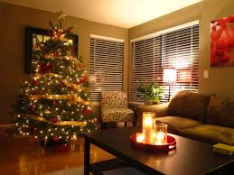 home decoration pdf nice christmas trees resume format download pdf most beautiful