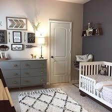 Decorating Baby Boy Nursery Baby Boy Bedroom Ideas Lightandwiregallery