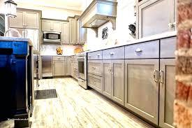 changer les facades d une cuisine changer facade cuisine luxe facade placard cuisine cool ikea cuisine