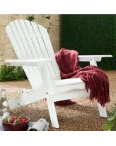 Cape Cod Chairs Composite Adirondack Chairs At Low Prices