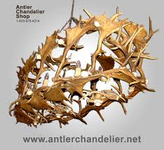 Antler Chandelier Home Depot Lamp U0026 Lighting Deer Antler Lamps Antler Light Deer Antler