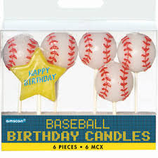 baseball party supplies baseball party party supplies coolglow