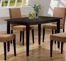 fresh design narrow dining room table sets smart ideas dining room small dining room table with bench ideas about narrow dining dining table for small
