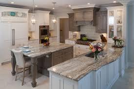 old kitchen design lakeville kitchen and bath kitchen design cabinets long island