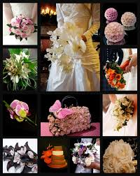 wedding flowers average cost flowers wedding cost wedding s style