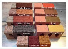 amazing stain for brick fireplace small home decoration ideas